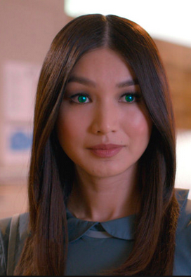 Humans: 01x06 And 01x07 | humans