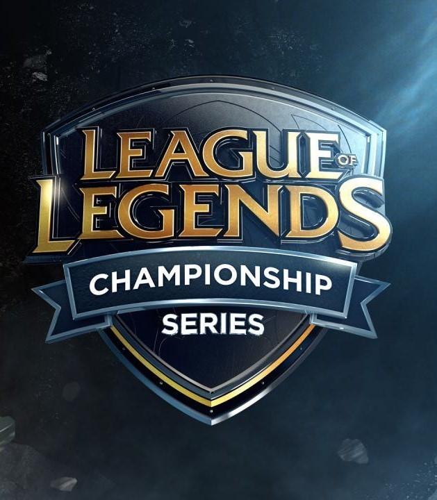 TSM, TIP Advance To League Of Legends Championship Series SemiFinals | League of Legends