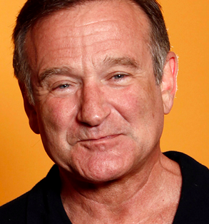 Remembering Robin Williams | robin williams