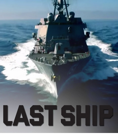 The Last Ship: 02x09, Uneasy Lies Ahead | The Last Ship