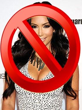 Florida News Anchor Refuses To Report Kardashian News, Storms Off Set | Kardashian