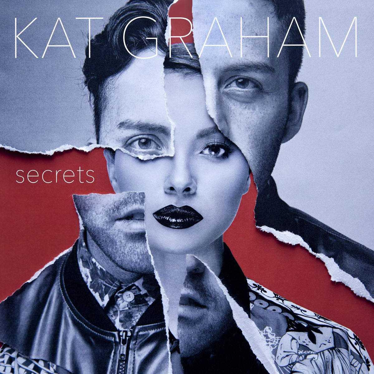 Kat Graham Enlists Babyface For New Single, Secrets | Kat Graham