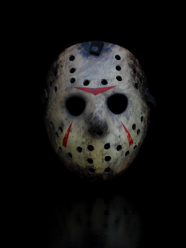 Friday The 13th TV Show In The Works | Friday The 13th