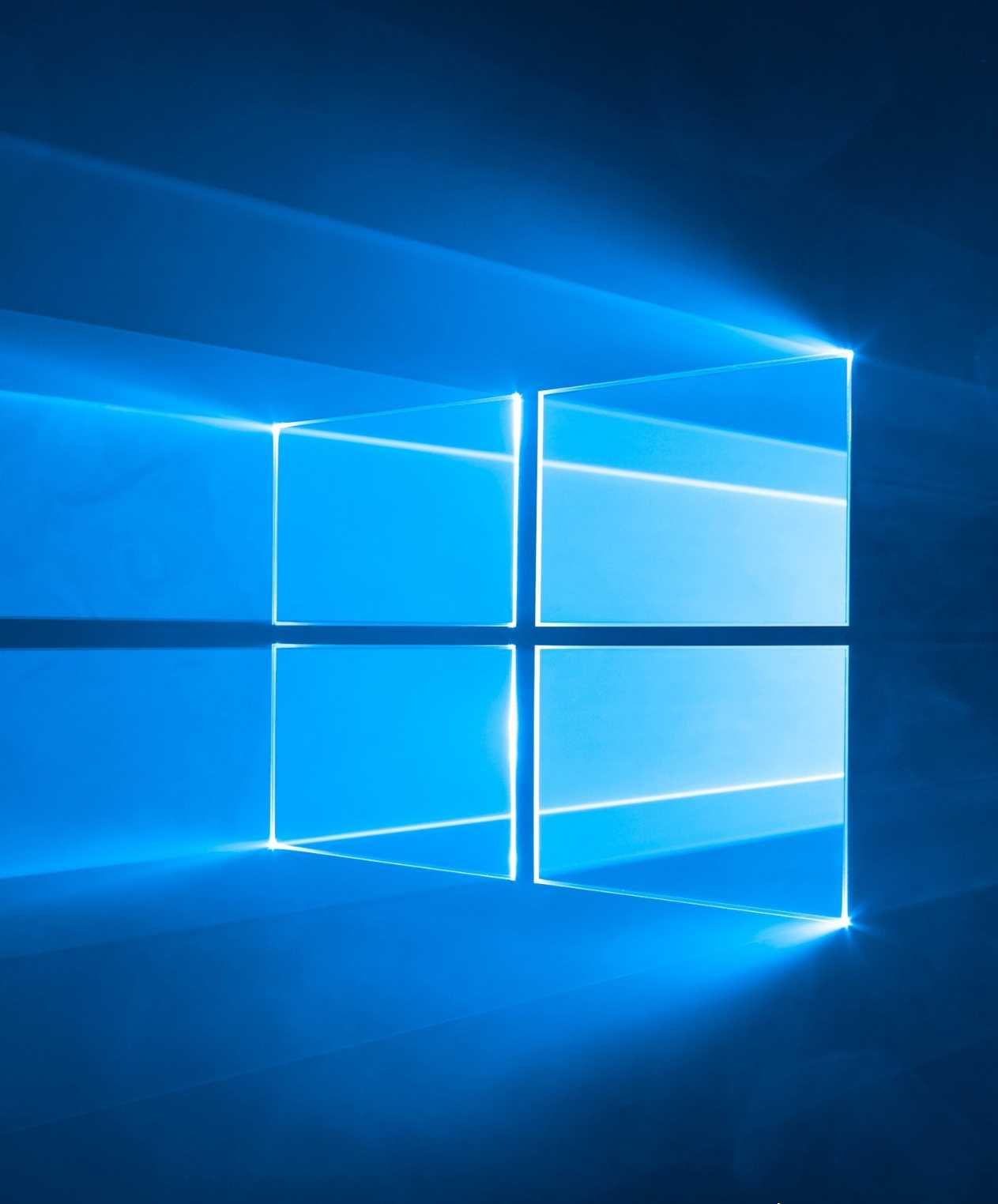 Windows 10 Terms Of Service Takes Stance On Video Game Piracy | Piracy