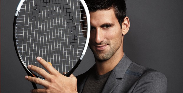 Novak Djokovic Left Feeling Dizzy After Smelling Cannabis During Rogers Cup Match | Djokovic