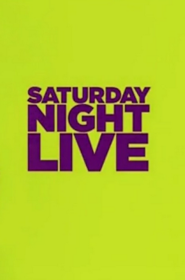 SNL Announces First Three Hosts Of The 41st Season | SNL
