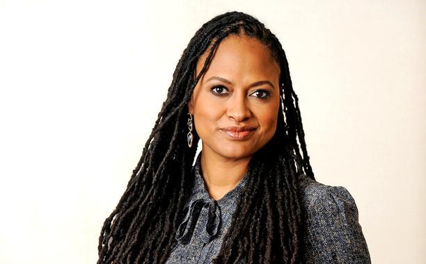 Selma Director Ava DuVernay Tweets Her Praise For Straight Outta Compton | Ava DuVernay