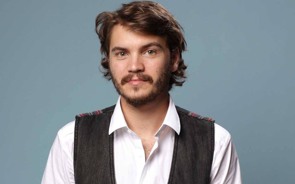 Emile Hirsch Sentenced To 15 Days In Jail For Assault | Emile Hirsch