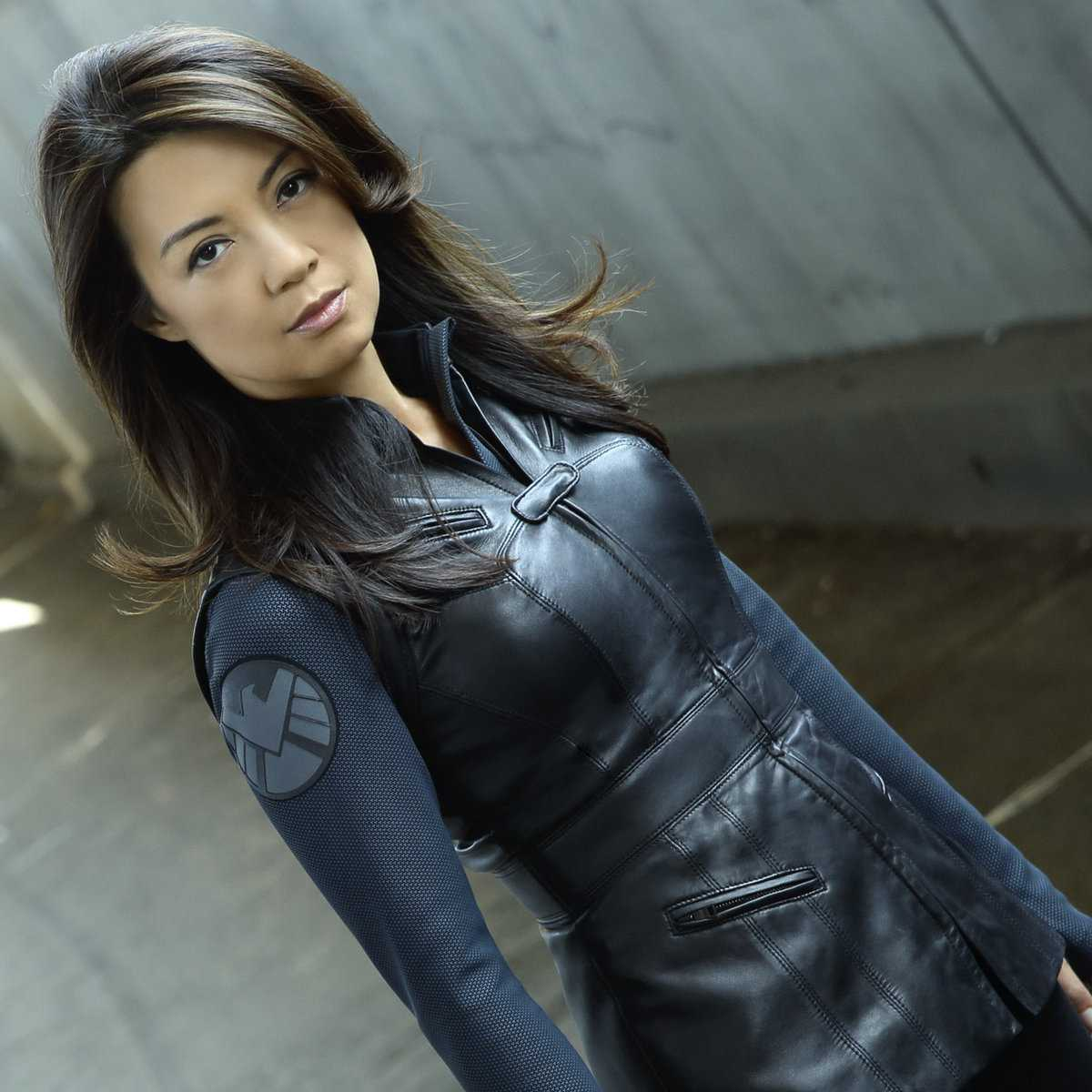 Melinda May Might Quit Being A SHIELD Agent | Melinda May