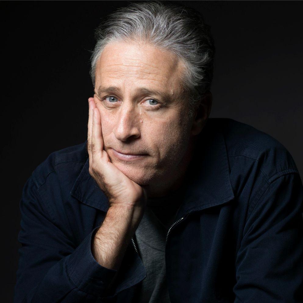 Fans Want Jon Stewart For Presidential Debate Moderator | Jon Stewart