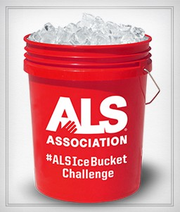 ALS Ice Bucket Challenge Leads to Scientific Breakthrough | ALS Ice Bucket Challenge