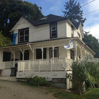 The Goonies House No Longer Open To Visitors | Goonies House