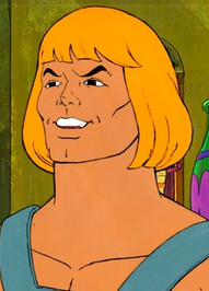 Thor 3's Christopher Yost Will Write He-Man Screenplay   he-man