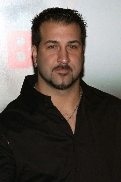 Joey Fatone Forsees Trouble In One Direction's Future | One Direction