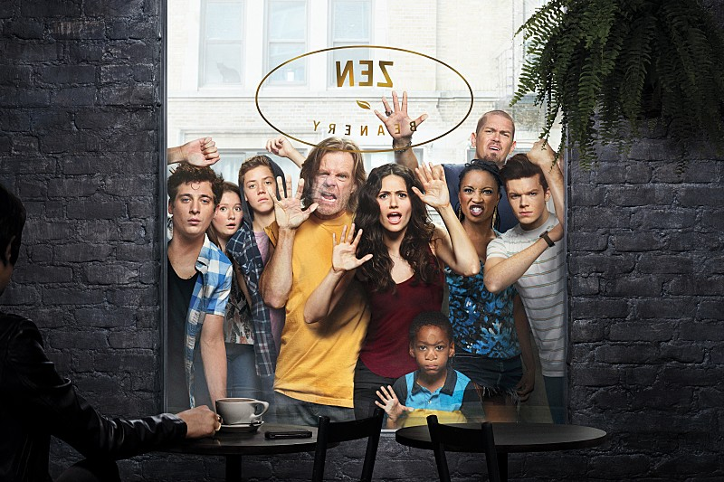 Shameless Season 6 Teases Independent Gallaghers | Shameless