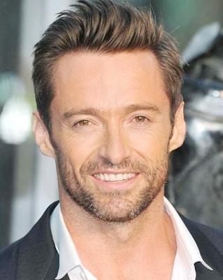 Hugh Jackman In Talks To Star In Film Adaptation Of 'The Odyssey' | Hugh Jackman