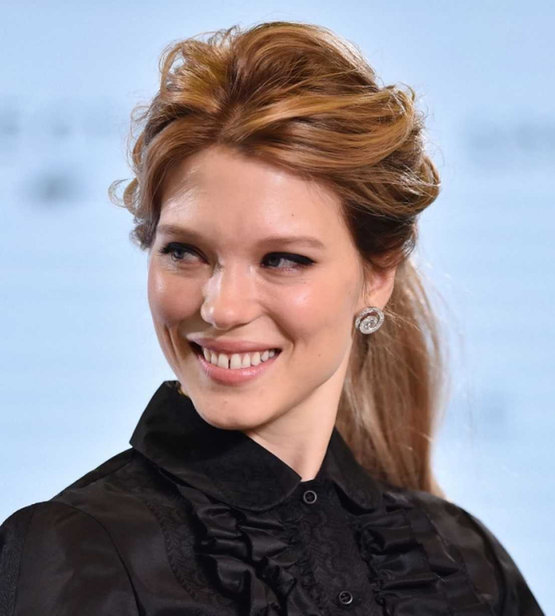 Lea Seydoux Offered Role in 'Gambit' | Gambit