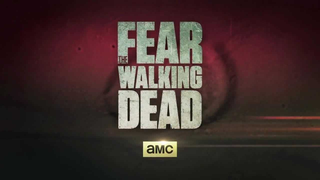 Fear The Walking Dead Scores Record Ratings On Its Premiere | Ratings