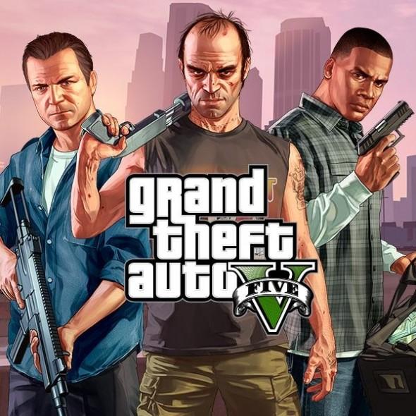 Dear Rockstar Games: Here's My GTA V Online Wishlist | gta v