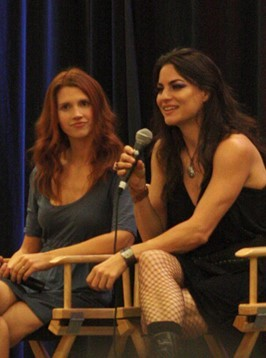 The Ladies of SPN Convention May Become A Reality | Ladies of SPN