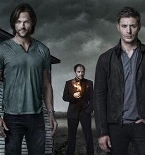 Will God Be Revealed In Supernatural Season 11? | Supernatural