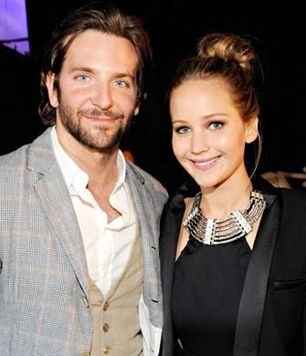 Jennifer Lawrence And Bradley Cooper Reunite In Teaser For 'Joy' | Joy