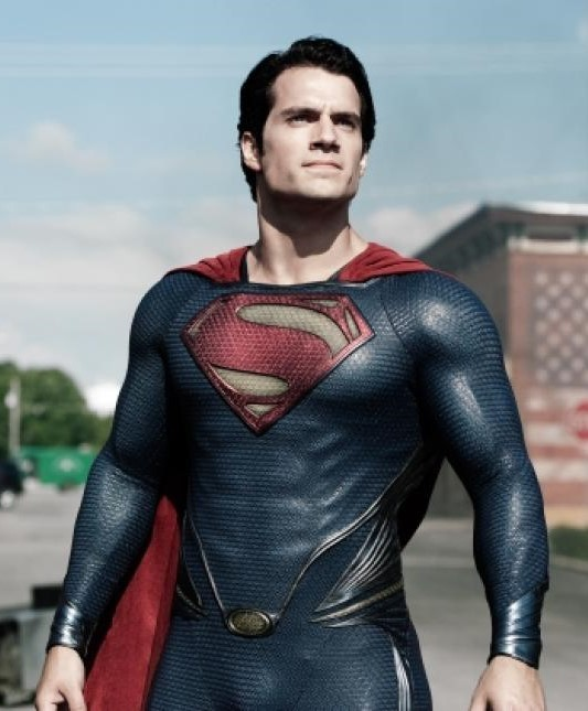 Man Of Steel 2 May Never Fly Into Theaters | Man Of Steel