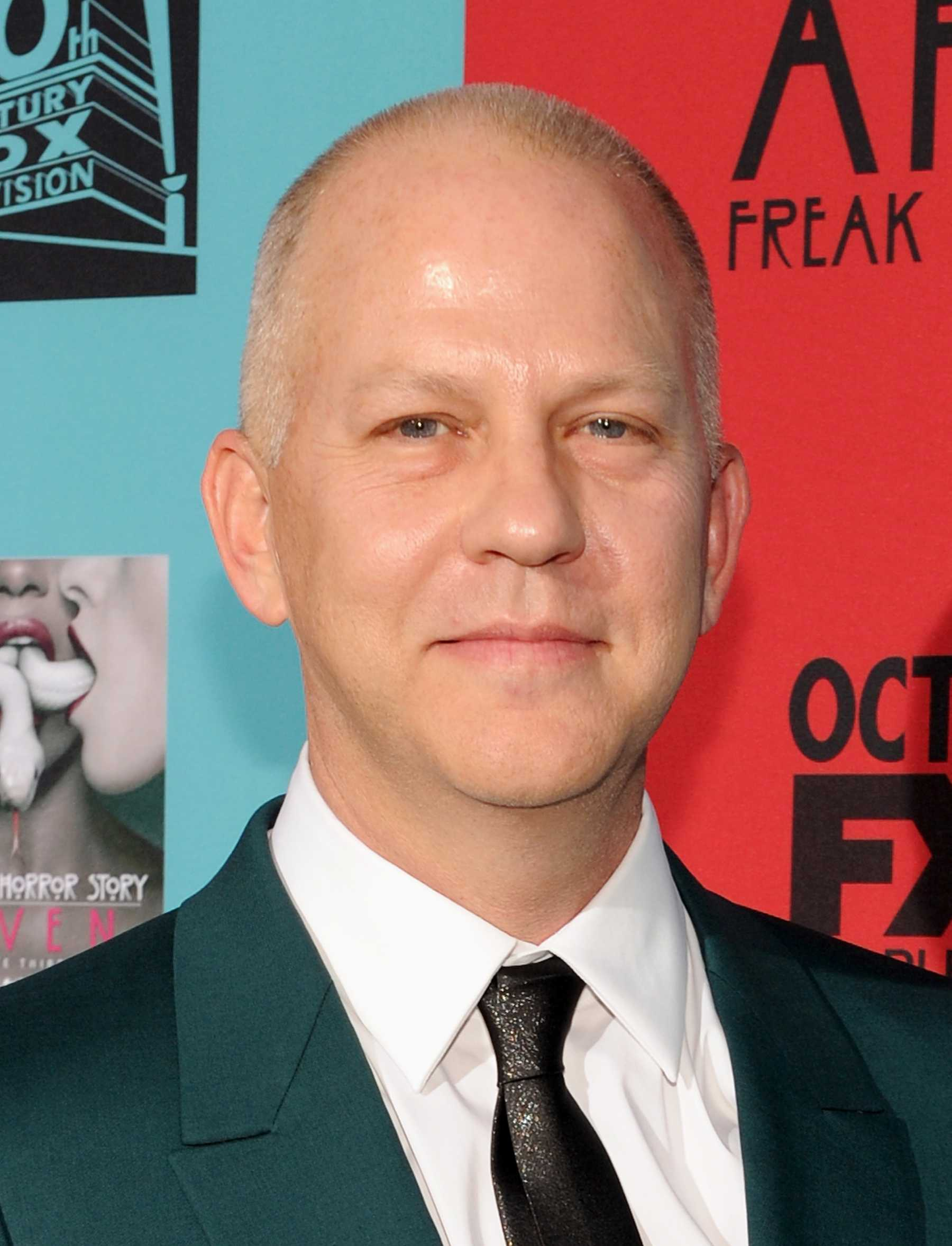 American Horror Story Could Air Two Seasons In 2016 | american horror story