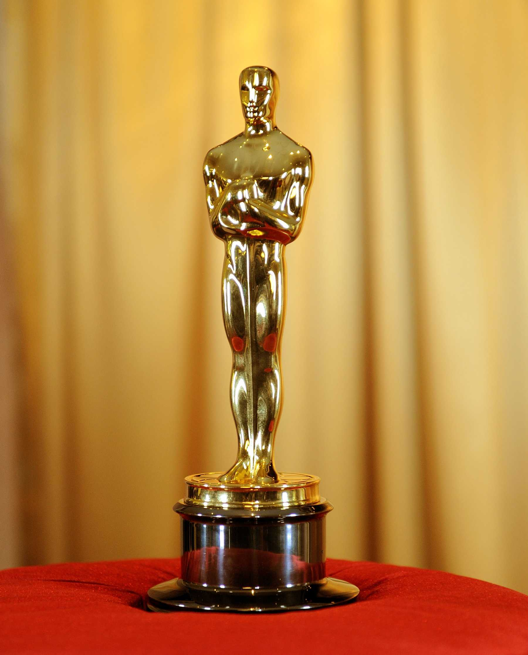 Recipients Of The 2015 Honorary Oscars Announced | oscars