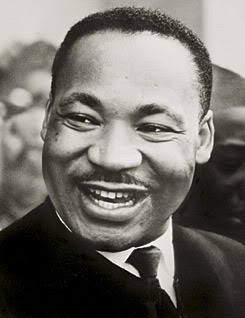 Martin Luther King Jr.'s Freedom Speech Rings For The 52nd Time | Martin Luther King