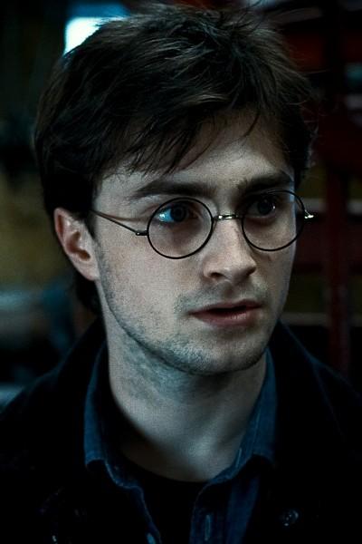 Fan Trailer Turns Harry Potter Into A Villain | Harry Potter