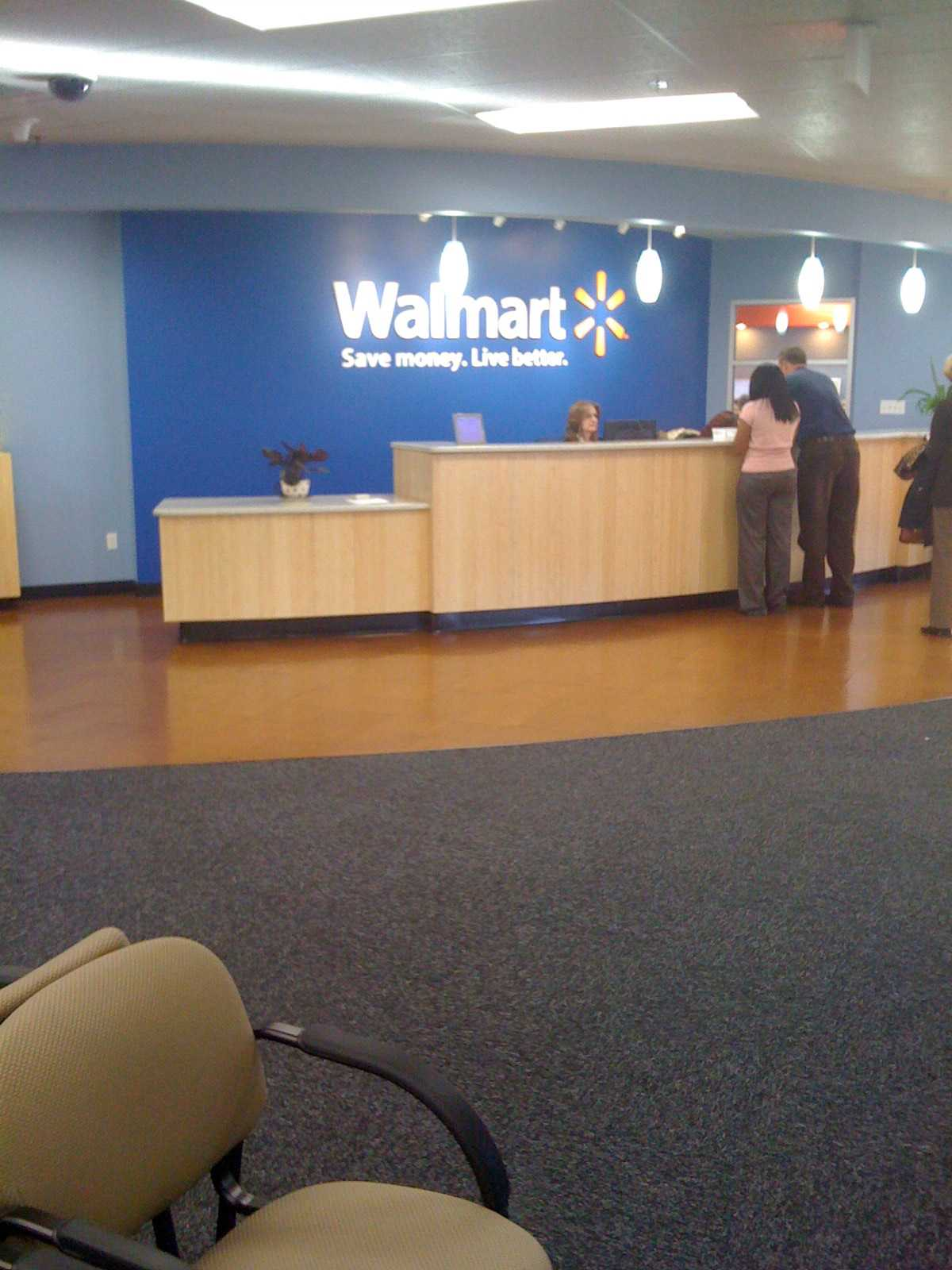 Walmart Will No Longer Be Selling Assault Style Rifles | Walmart