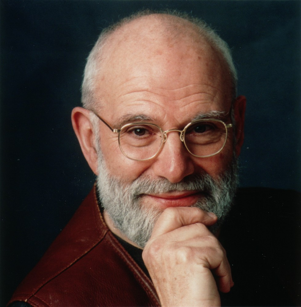 Oliver Sacks, Author And Neurologist, Dies At 82 | Sacks