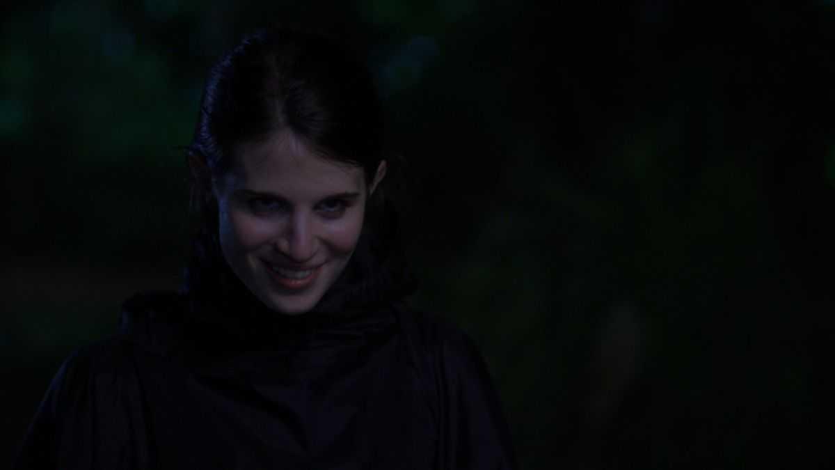 Scream Season Finale Review: Revelations | revelations