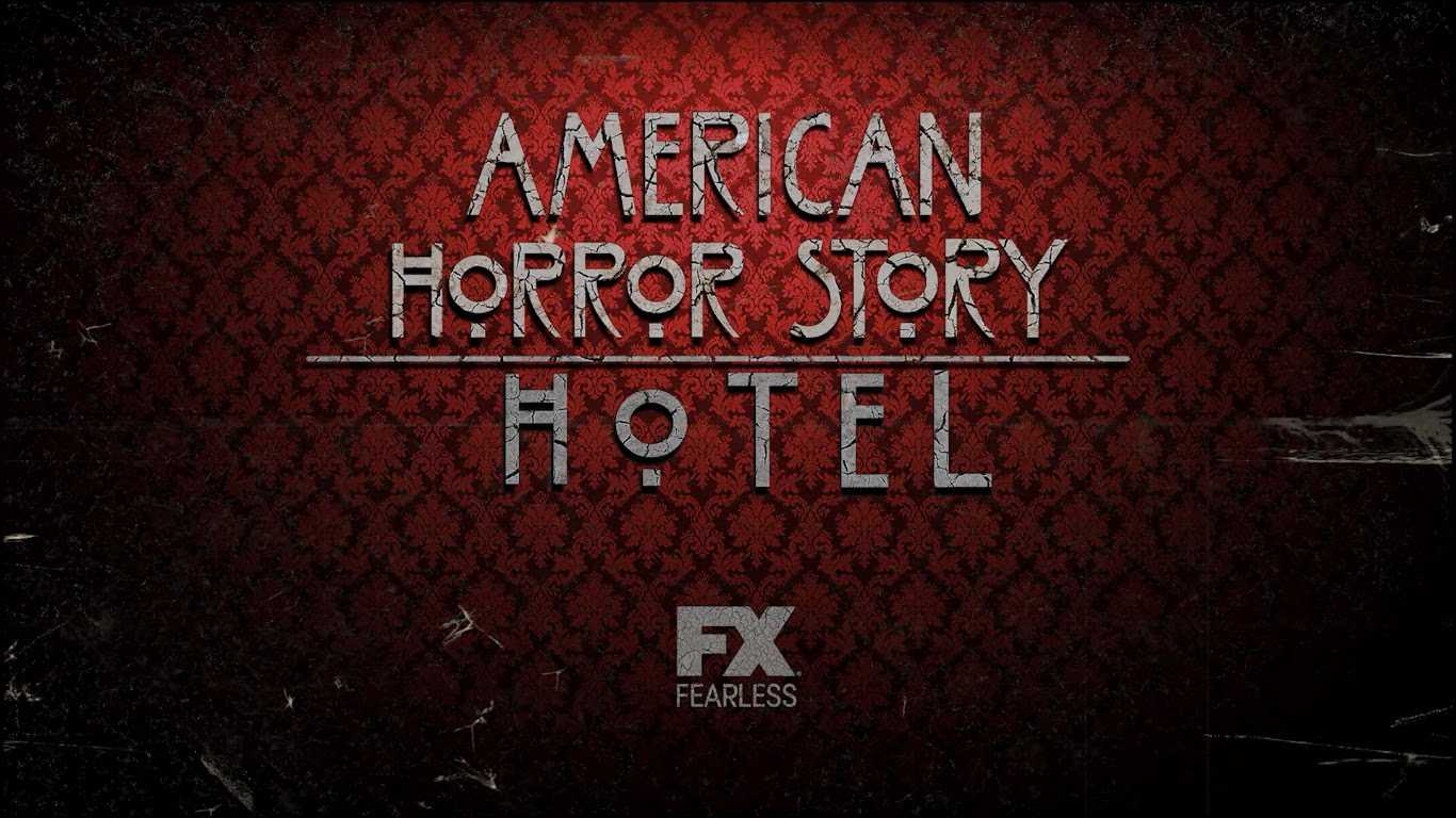 Ryan Murphy Reveals Three New American Horror Story Teasers | murphy