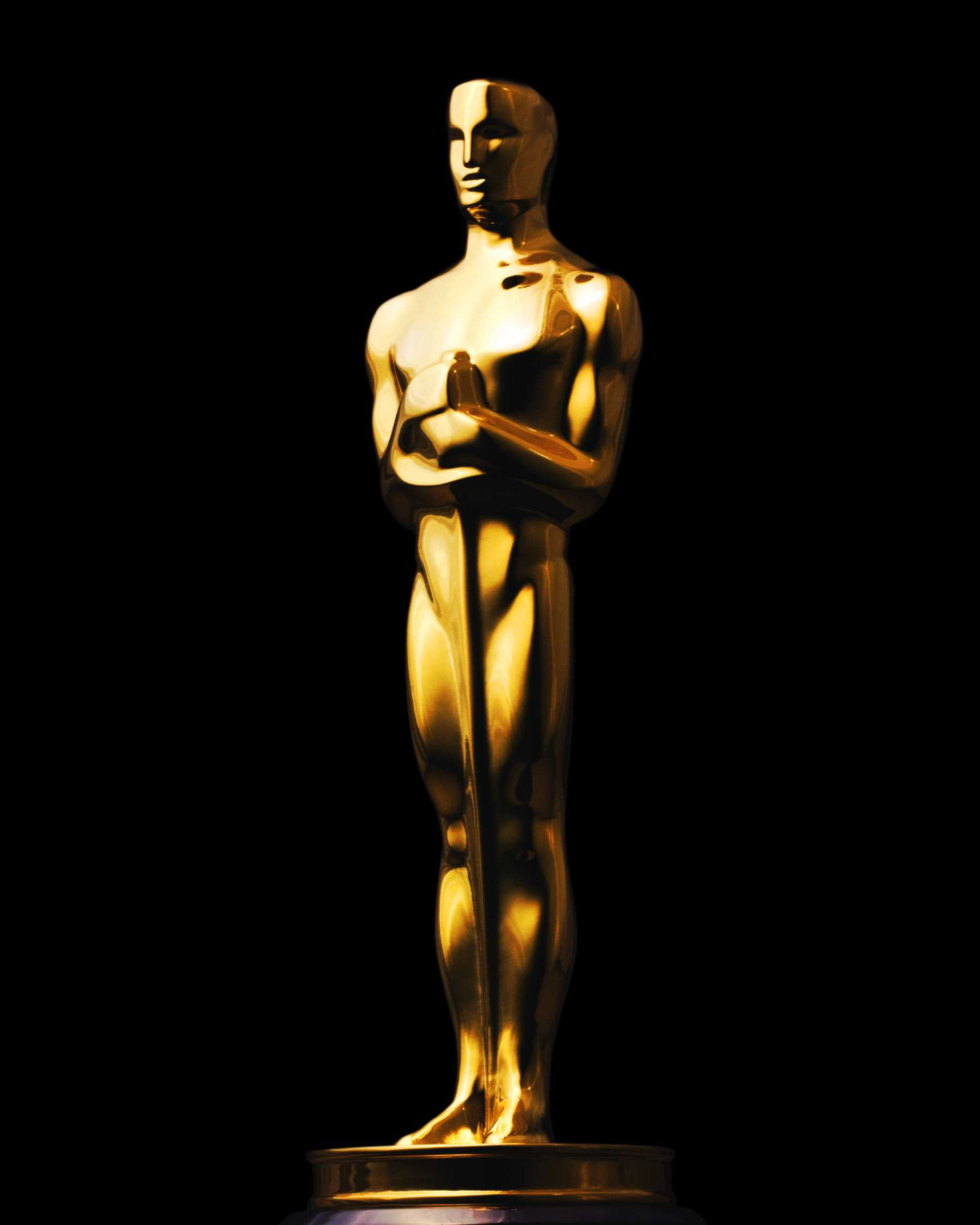 Oscars Producer Reveals There May Be Two Hosts For 2016   Oscars