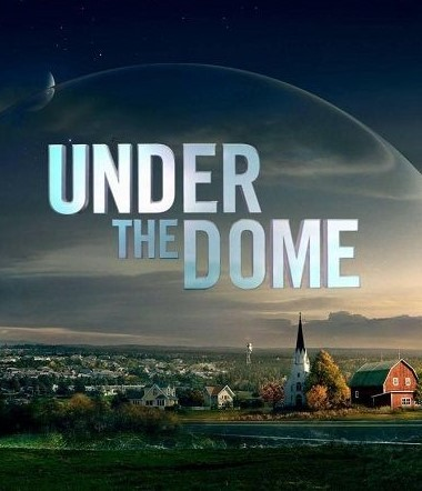 'Under The Dome' Smashed By CBS, Finale Airs This Month | Under The Dome