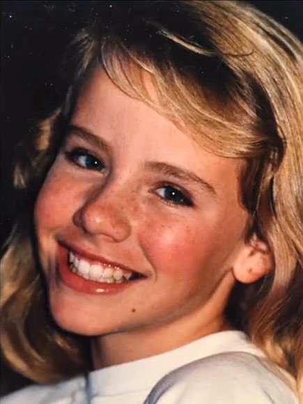 Amanda Peterson's Cause Of Death Revealed | Cause