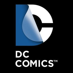 DC Comics Announces New York Comic Con Panel Lineup | panel