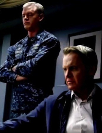 The Last Ship: 02x13, A More Perfect Union | Ship