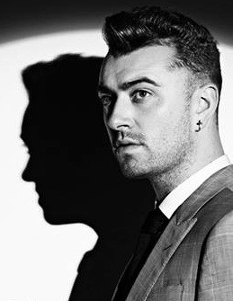 It's Official: Sam Smith Performing The Next James Bond Theme | Theme