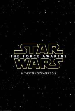 The Force Awakens 24 Hours Early In The UK | Force Awakens