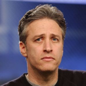 Jon Stewart Is Going To Congress Next Week | Stewart