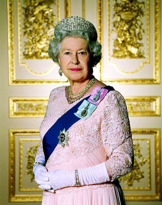 Queen Elizabeth II Overtakes Queen Victoria As Britain's Longest Reigning Monarch | Queen