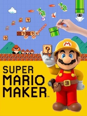 GAME Overcharges For Super Mario Maker Preorders | Mario