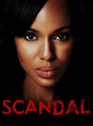Scandal Season 5 Trailer Is HERE!! | Scandal