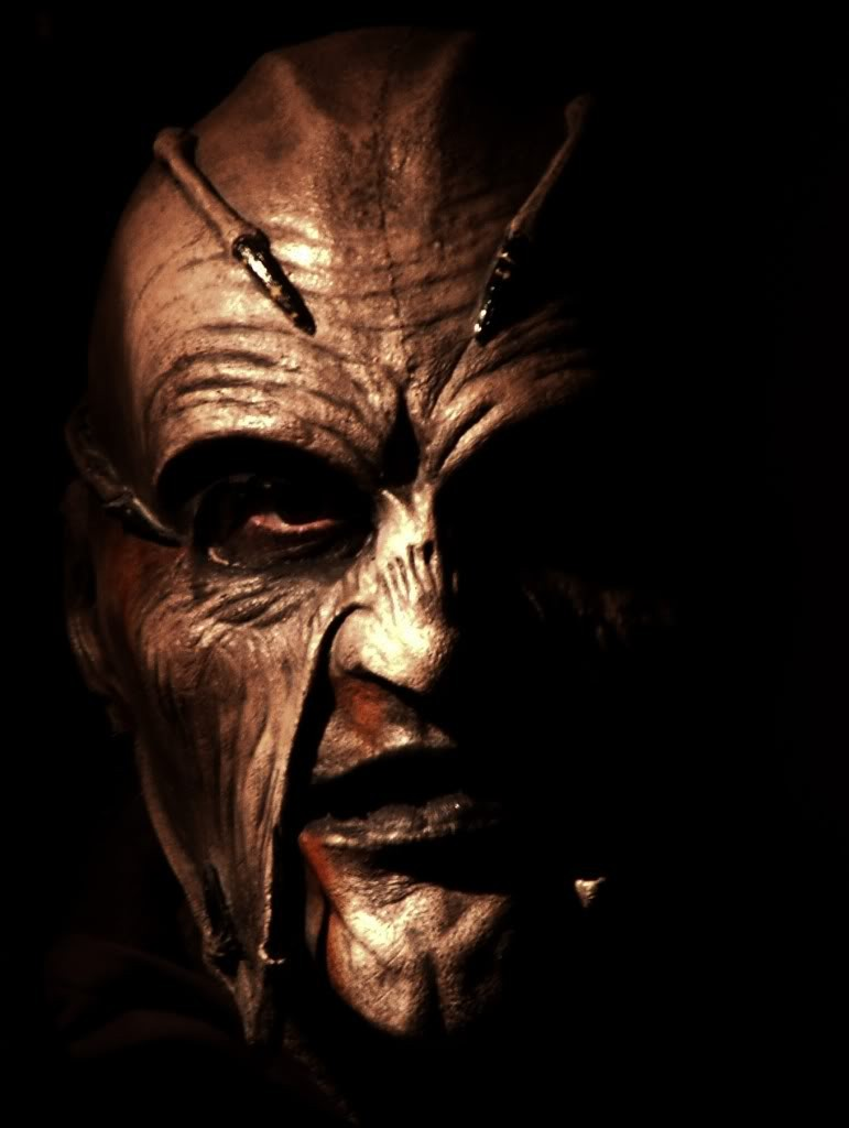 A Third Jeepers Creepers Movie May Be Coming Soon | Jeepers Creepers