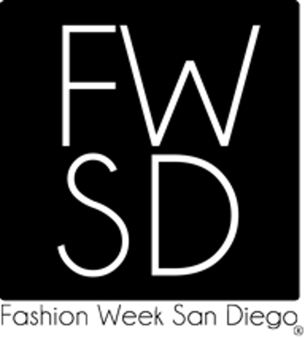 EXCLUSIVE: FWSD's Glamour On Goldfinch Ft. Designer Lady Lane   FWSD