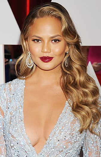 Was Chrissy Teigen's Joke About 'Hot Nannies' Offensive? | Teigen