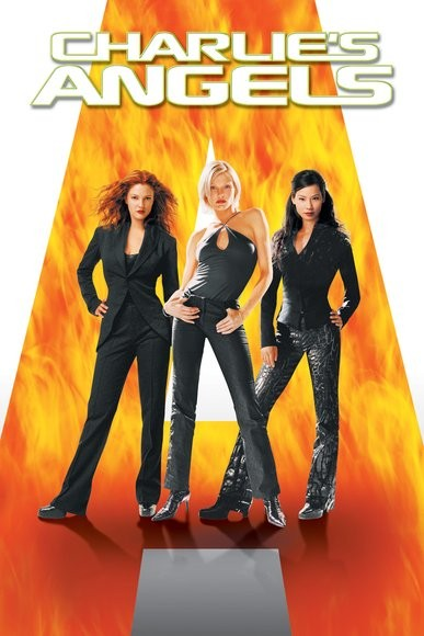 Charlie's Angels Reboot Planned By Sony Pictures | charlie's angels